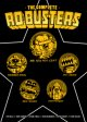 robusters