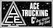 Ace Trucking