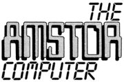The Amstor Computer