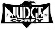 Judge Corey