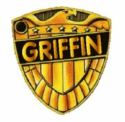 Judge Griffin