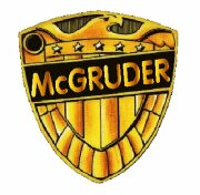 Judge McGruder