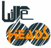 Wireheads
